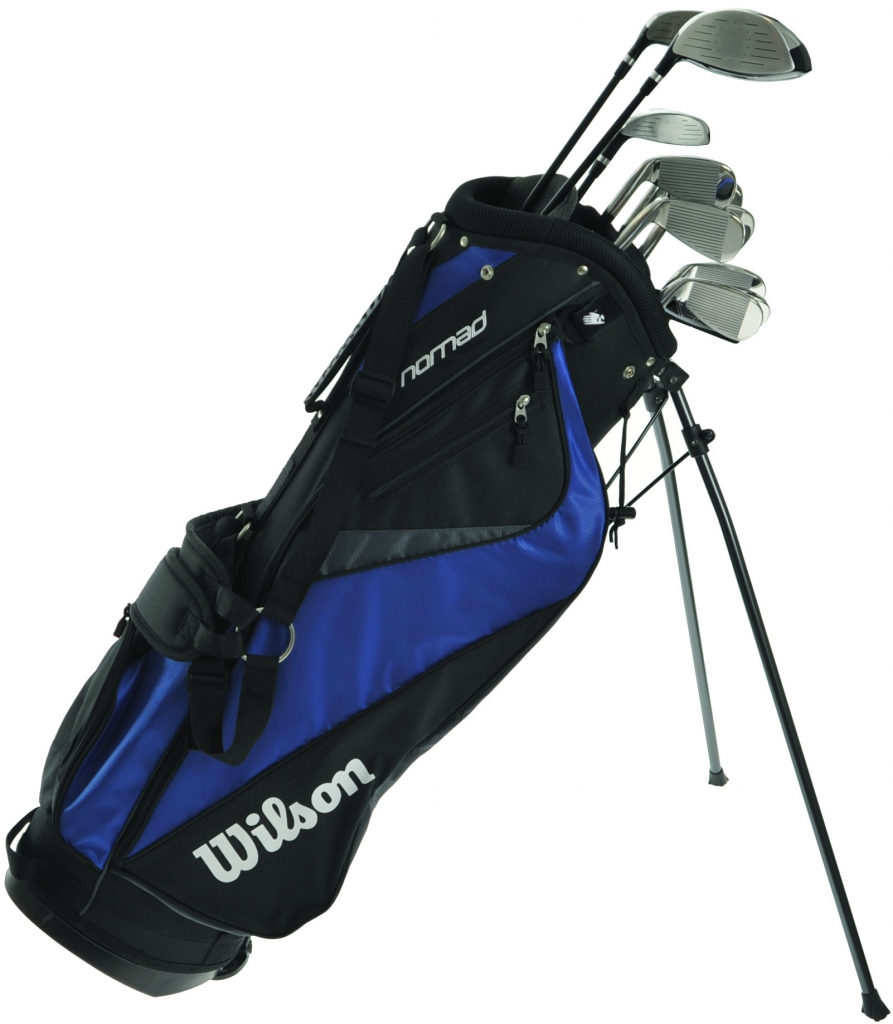 golfschl ger kaufen was muss man beachten blog. Black Bedroom Furniture Sets. Home Design Ideas