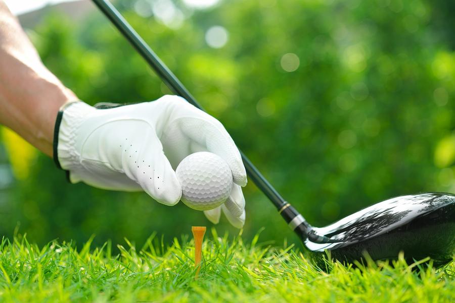 Golf Entfernungsmesser Schläger : Anfängerset u welche schläger brauche ich für den einstieg