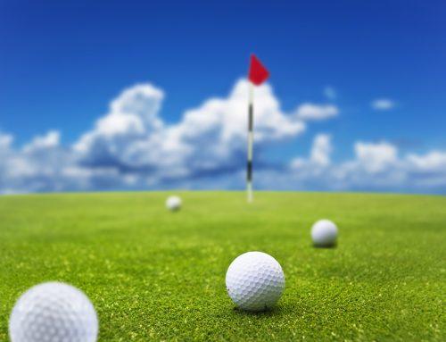 Golf Entfernungsmesser Regel : Was gehört in ein golfbag golf knigge für einsteiger
