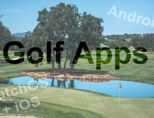 Golfregeln Entfernungsmesser : Golf entfernungsmesser regel neu ab nur noch golfregeln golfwomen
