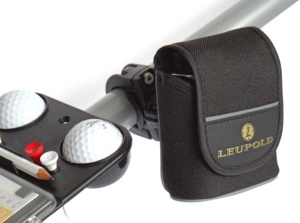 Gps Entfernungsmesser Golf : Leupold caddie case system für gx i gps entfernungsmessung