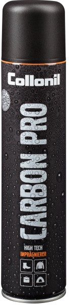 Collonil Carbon Pro Imprägnierung, 400 ml