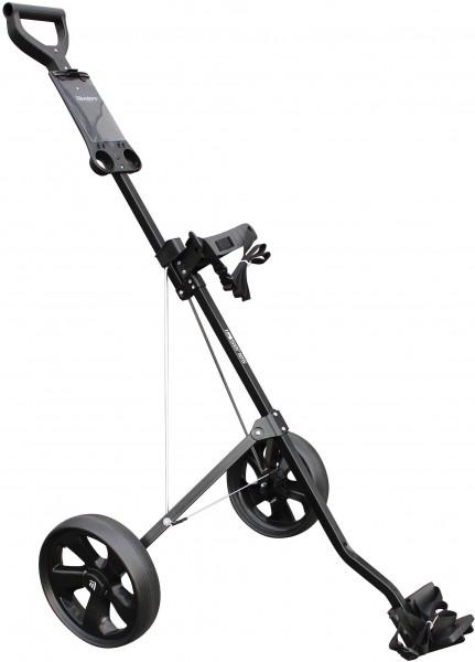 Masters 2-Rad Trolley Economy